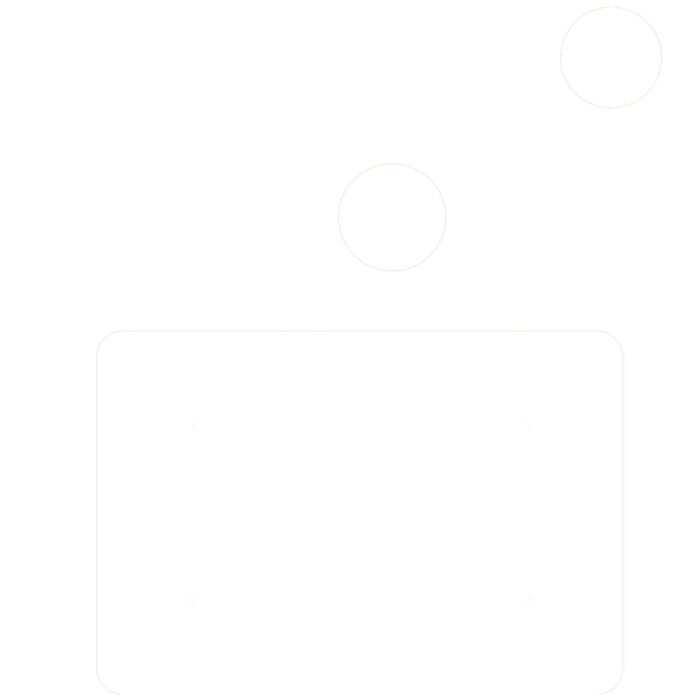 Logo-quan-so