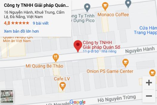 map-quanso