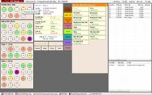 Phần mềm quản lý nhà hàng quán cafe phan mem quan ly cafe tai hoi an Phần mềm quản lý nhà hàng quán cafe oder bằng máy tính bảng m ban hang