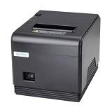 Máy in hóa đơn phan mem quan ly cafe tai hoi an Phần mềm quản lý nhà hàng quán cafe oder bằng máy tính bảng may in hoa don xprinter q80i