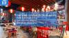 Kiểm soát hoạt động kinh doanh quán cà phê hiệu quả dịp cuối năm bằng phần mềm quản lý bán hàng