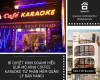 Bí quyết kinh doanh hiệu quả mô hình Coffee Karaoke từ Phần mềm quản lý bán hàng!