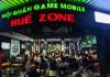 Mô hình quán café game mobile – Thị trường kinh doanh triển vọng