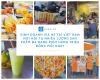 Kinh doanh vỉa hè tại Việt Nam nơi hội tụ nhiều lượng sản phẩm đa dạng kiếm hàng triệu đồng mỗi ngày!