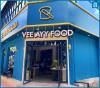 """Cùng Quán Số """"bóc trần cơn sốt"""" giới trẻ về chuỗi Nhà Hàng Vee Ayy Food"""
