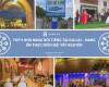 Top 5 nhà hàng nổi tiếng tại gia lai – Mang hương vị ẩm thực miền núi tây nguyên
