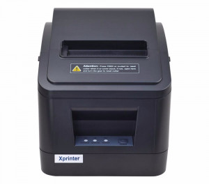 Xprinter V320N