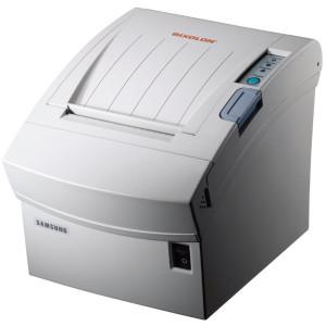 Máy in hóa đơn Bixolon SRP-350III