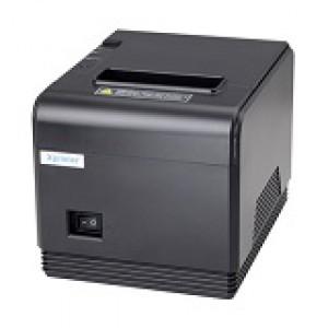 XPrinter Q200L