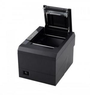 Máy in hóa đơn Xprinter XP-A260