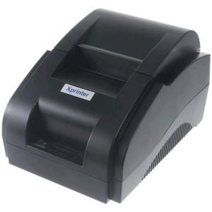 K58 Mini Xprinter