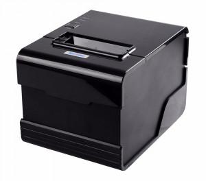 Máy in hóa đơn Xprinter XP-C230N / C260N